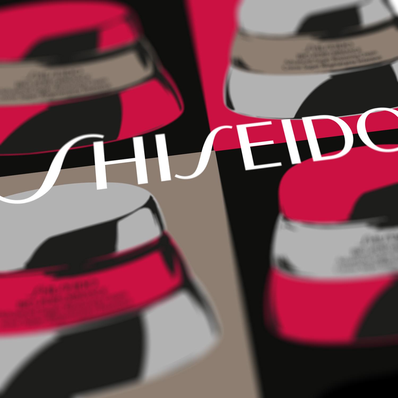 Shiseido_warhol_1