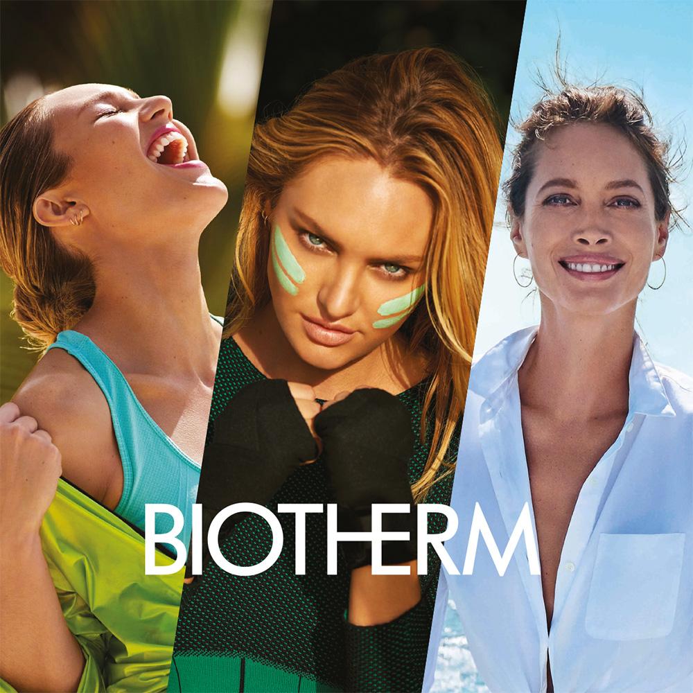 BiothermWW_1
