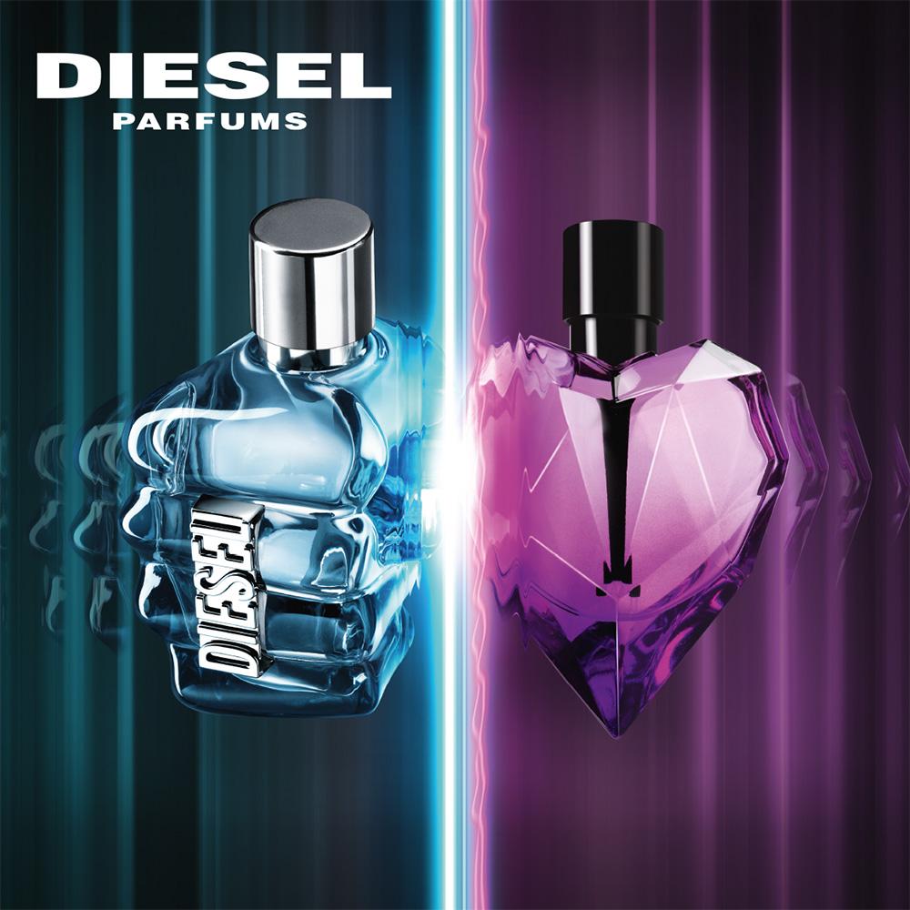 DIESEL-LOVE_1
