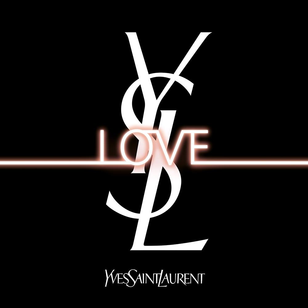 YSL-love-2016_1