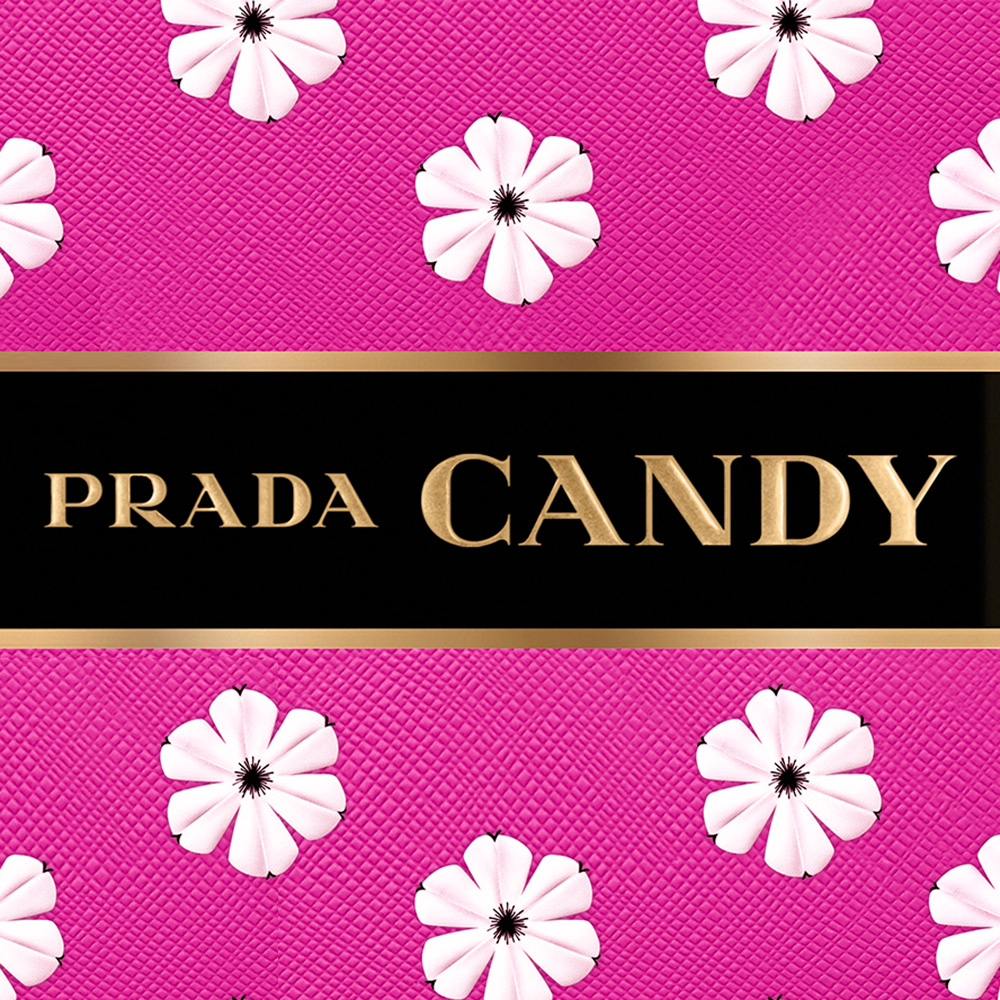 Prada-Candy_1